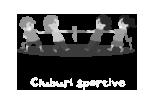 Cluburi-sportive2